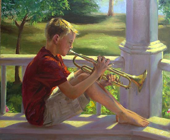 Aspirações Jovens - Michelle Murray