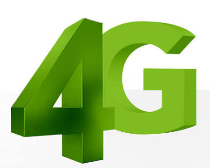 Etisalat Unleashed Her New 4G LTE Network