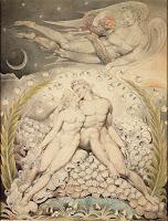 Del humanismo y el transhumanismo: entre la naturaleza imperfecta del ser humano y la cognición de lo trascendente, Francisco Acuyo