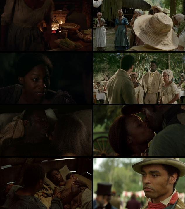 Roots Part 3 (2016) Dual Audio Hindi 720p BluRay