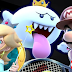 Novo trailer de Mario Sports Superstars para Nintendo 3DS