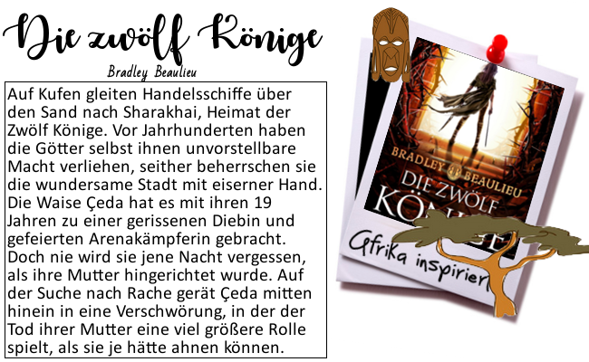 //miss-page-turner.blogspot.com/2018/04/rezension-die-legende-der.html