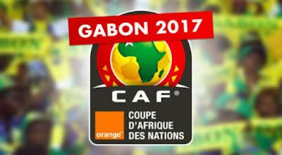 تطبيق Mobikora لمشاهدة أمم افريقيا 2017 وجميع المباريات المشفرة بدون تقطيع