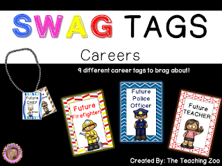 https://www.teacherspayteachers.com/Product/SWAG-Brag-Tags-for-Careers-2682876