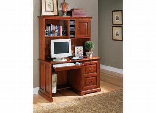 muebles de escritorio funcionales para trabajar cmodo