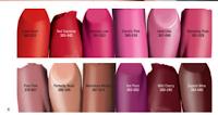 avon catalog new matte lipstick