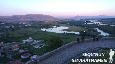 places-to-visit-in-shkodra