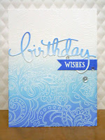 http://handmade-by-michelle.blogspot.com.au/2016/11/ombre-happy-birthday.html