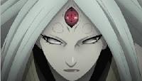 Naruto Shippuuden Episódio 459