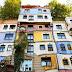 Опубликован рейтинг лучших городов для жизни от Mercer: Киев на 173-м месте