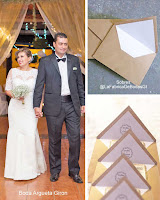 venta de sobres papel kraft standard y sobre medica carta kraft para tarejeta invitaciones de boda en guatemala