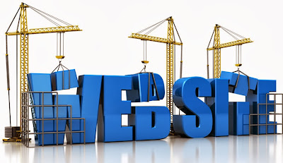 Hasil gambar untuk sejarah web