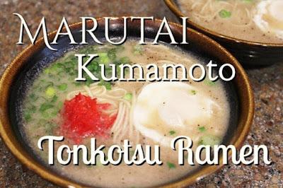 http://itisapieceofcake2011.blogspot.com/2017/06/marutai-kumamoto-tonkotsu-ramen-with.html