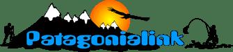 Patagonialink