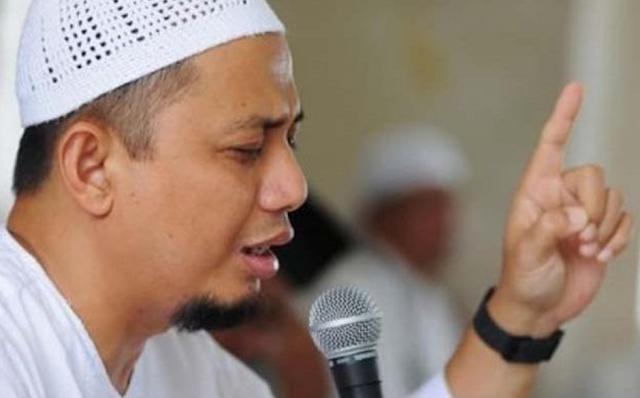 Subhanallah! Inilah Rahasia Dahsyat Surat Yasin Ayat ke-58 yang Jarang Diketahui Umat Islam