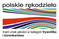 http://polandhandmade.pl/kategorie/frywolitka/sitarska-marta-f/