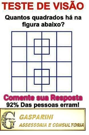 http   www.gaspariniassessoriaeconsultoria.com  88a0ded475e