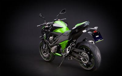 Kawasaki-Z800-HD-image