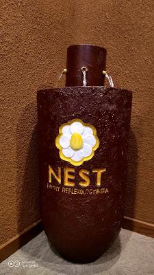 Nest Bintaro