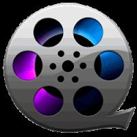 تحميل برنامج محول الصيغ winx hd video converter deluxe