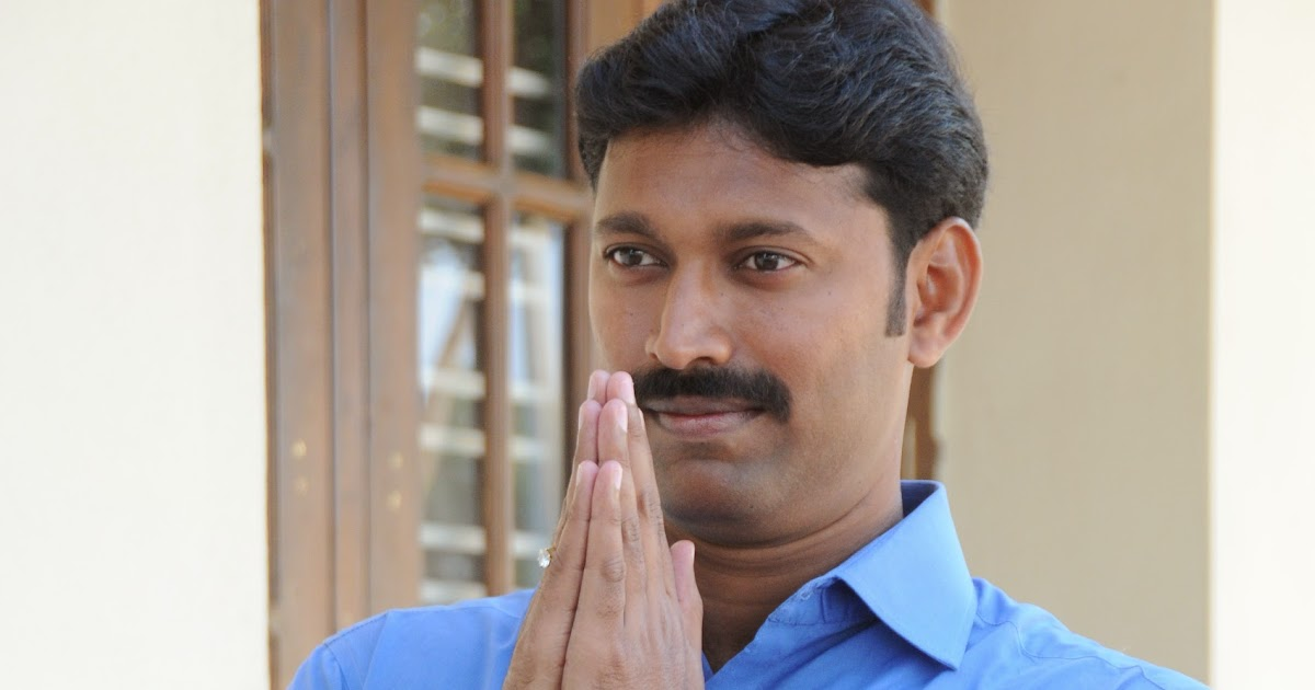 Kadapa MP YS Avinash Reddy Catches COVID19