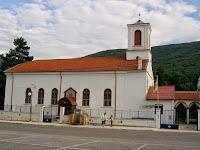 Αποτέλεσμα εικόνας για Ναό Αγίου Νικολάου πόλεως Φλωρίνης