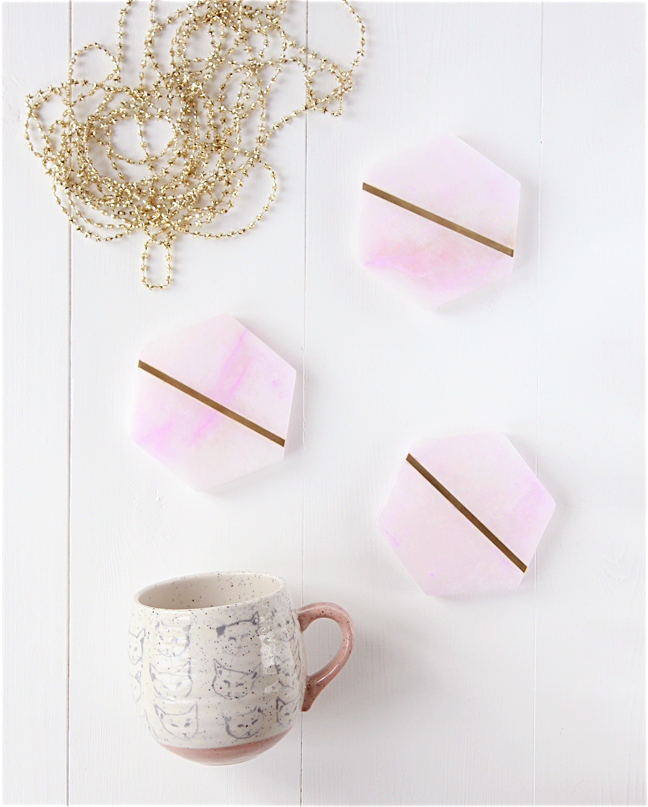west elm coasters anthropologie mug