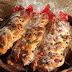 Nana Wanda's Sweet Braided Bread