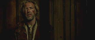 the salvation mikael persbrandt