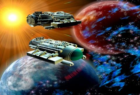 A Vira bolygó