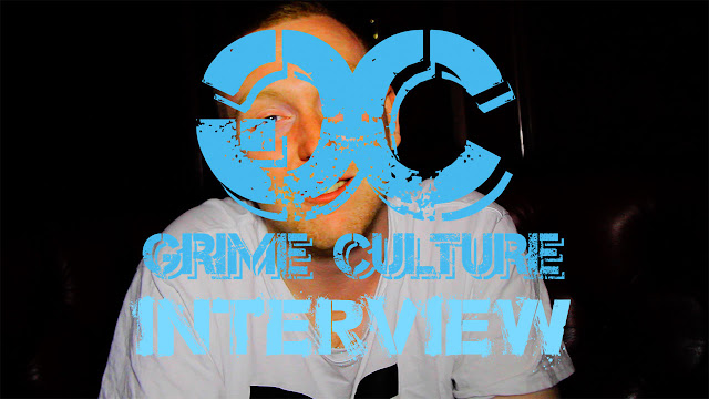 XP TALKS GRIME BEGINNINGS & LINKIG UP WITH PRESIDENT T