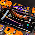 Desbloqueie o bootloader OnePlus 6T McLaren Edition, instale o TWRP e faça root