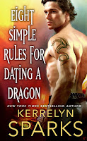 https://www.goodreads.com/book/show/34962717-eight-simple-rules-for-dating-a-dragon?from_search=true