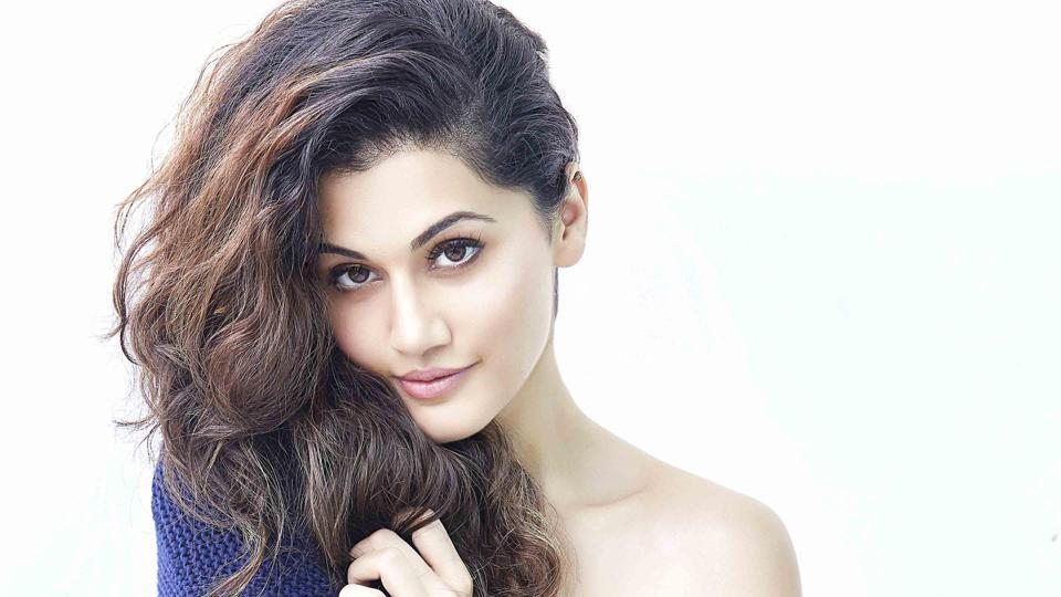 Image result for sad taapsee-pannu