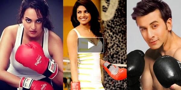 Listen to Non Stop Bollywood Songs on Raaga.com
