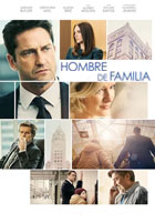 Hombre de Familia (2017) (2017)