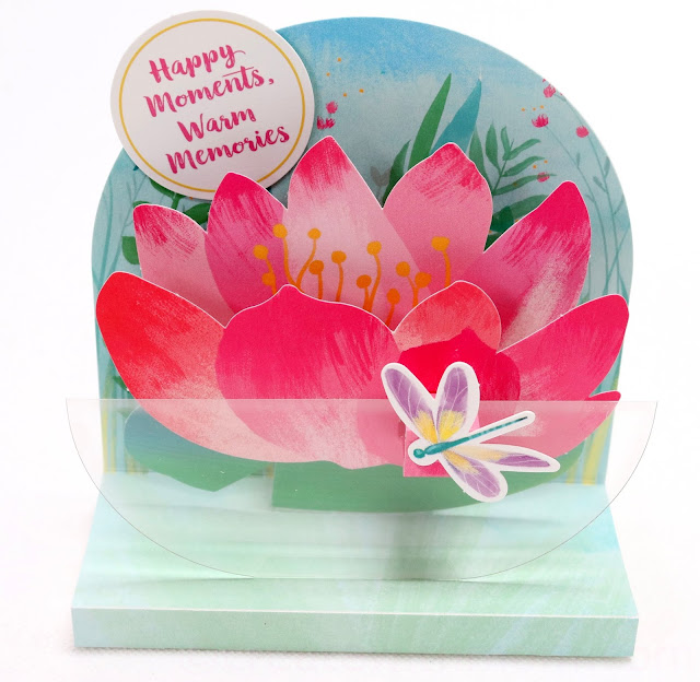 Hallmark mother's day