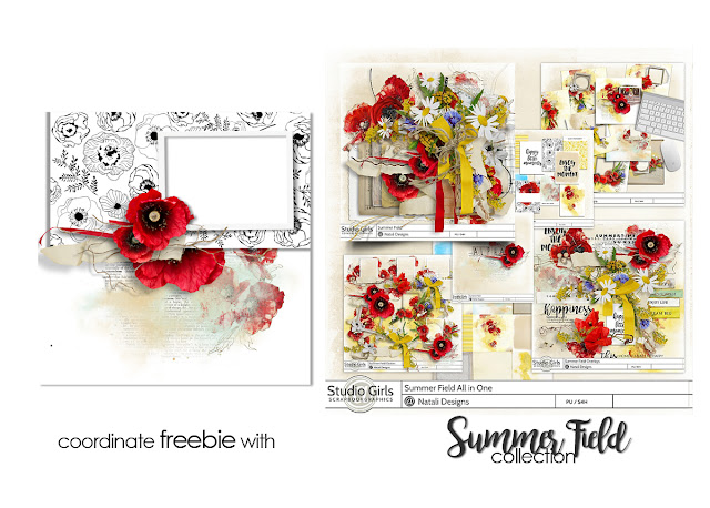 http://natalidesign.blogspot.cz/2016/08/summer-field-new-collection-and-freebie.html