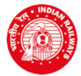 central railway recruitment 2018 apply online