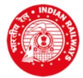 central railway recruitment 2018 apply online