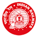 Central Railway Retired Staff Recruitment 2018-19 Apply 1047 Jobs Vacancy
