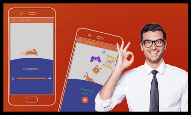 تطبيق رهيب لتغيير هاتفك إلي أي بروكسي تريده مجاناً ومدى الحياة حمل الان