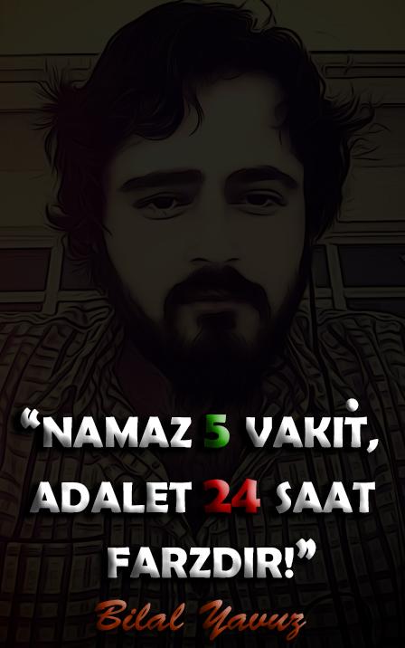 En Güzel Diyarbakır şiirleri