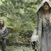 """ABC renova """"Once Upon a Time"""", """"Quântico"""" e outras séries para uma nova temporada!"""