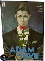 http://blog.mangaconseil.com/2017/11/goodies-ex-libris-et-aimant-adam-et-eve.html