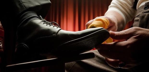 Cara Merawat Sepatu Agar Awet dan Tahan Lama