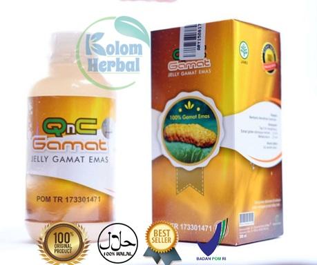 Obat Herbal Penyakit Kanker Kolon