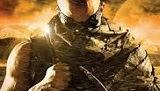 Riddick 3 (2013) Film Online Subtitrat in Roman