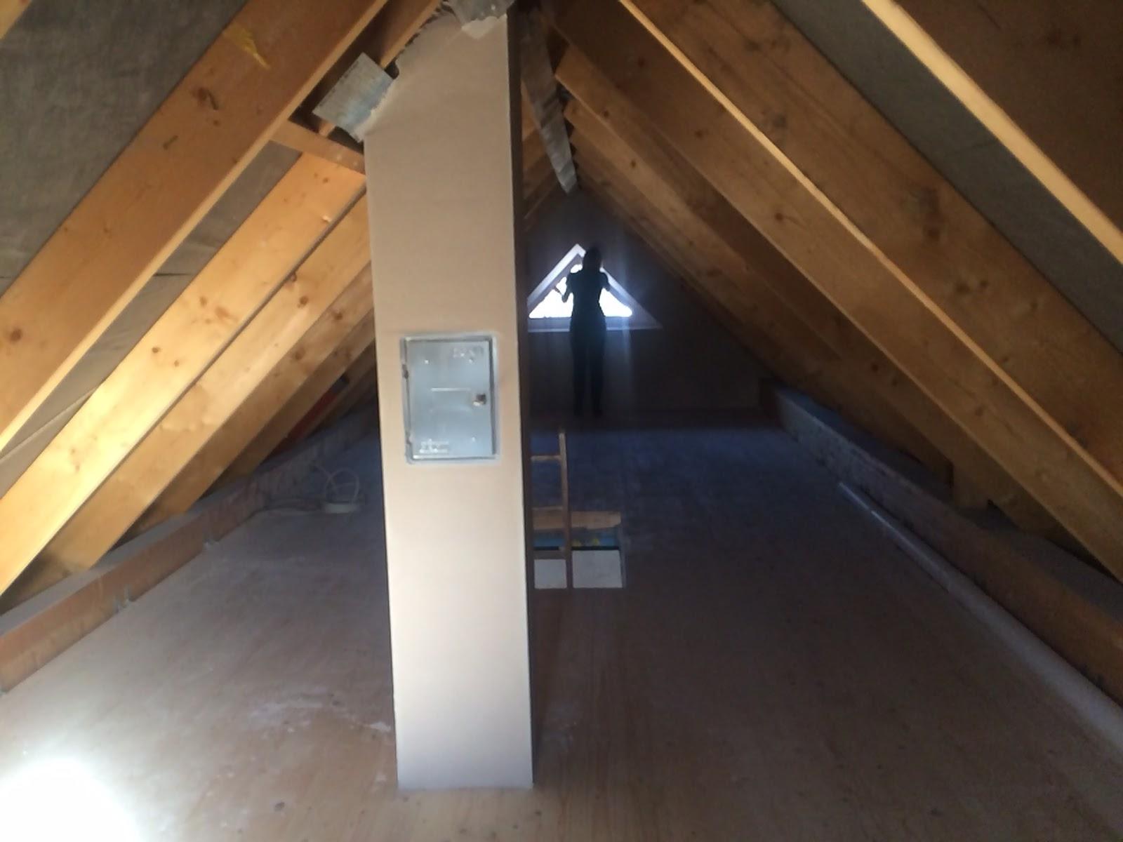 jessica und andr bauen ihr traumhaus in nienhagen foto update. Black Bedroom Furniture Sets. Home Design Ideas