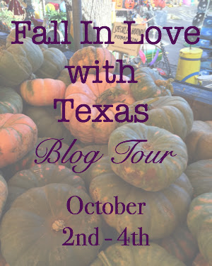 fall-texas-blog-tour
